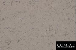 Beige Concrete (M)